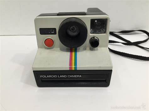 camara polaroid 1000 c 225 mara polaroid 1000 land comprar c 225 maras