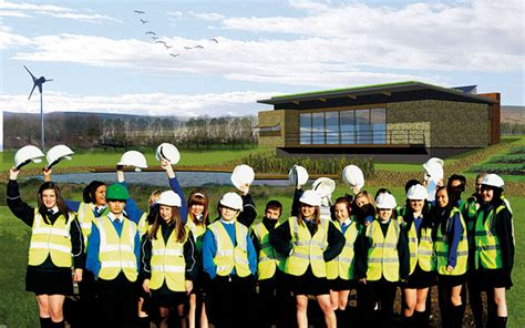 design engineer schools design engineer construct 174 coyo and nptc group