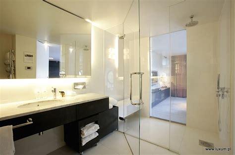 ensuite bathroom design ideas jak zagospodarowa艸 ma蛯艱 蛯azienk苹 trendy w 蛯azience