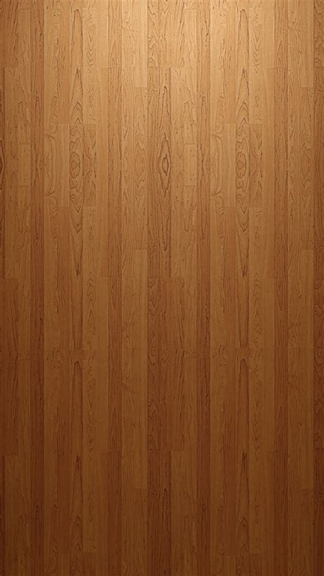 wallpaper for iphone wood wood panel iphone 5 wallpaper hd free download iphonewalls