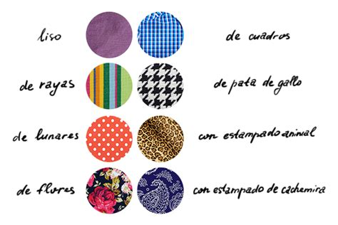pattern words in english funny spanish com education materials