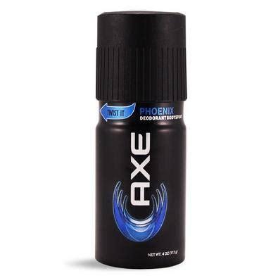 rite aid axe dark temptation shsoo body sprayetc gift set coupons for axe products