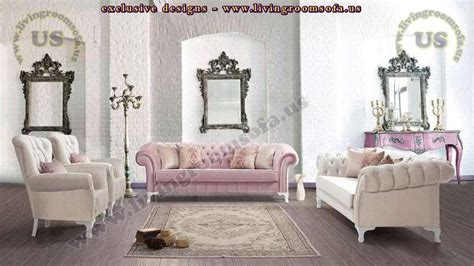 chesterfield sofa in living room livingroomsofa exclusive interior design ideas