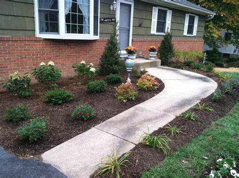 top 28 low maintenance landscaping modern low maintenance landscape my idea is to transform