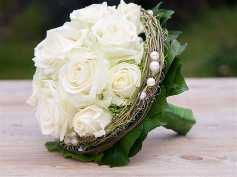 Hochzeitsstrauß Selber Binden by Bildergebnis F 252 R Brautstrau 223 Wei 223 Hochzeit