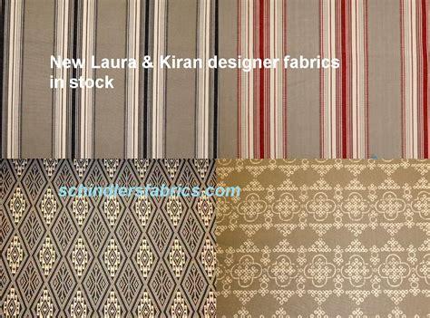 Designer Fabrics For Home Decor by 100 Home Decor Designer Fabric Multipurpose Fabrics Home Decor Discount Designer
