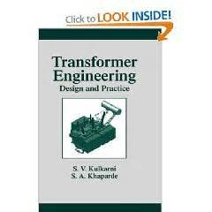 transformer engineering design technology and diagnostics second edition books www elecinfo yolasite