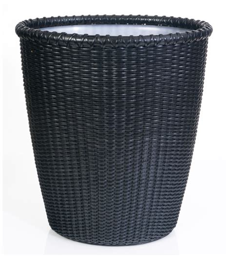 rattan bathroom accessories rattan bathroom accessories review at kaboodle wicker