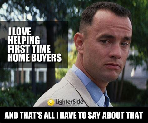 Mortgage Meme - 17 best ideas about mortgage humor on pinterest real