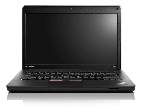 Laptop Lenovo Thinkpad E430 thinkpad edge e430 laptop lenovo us