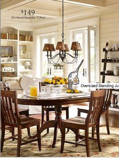 casual dining room ideas pottery barn vacation home dining room inspiration perfectly imperfect blog