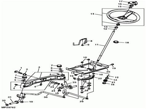 deere l130 parts diagram deere tractor parts diagrams tractor parts service