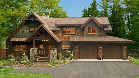 cabin rustic exterior paint colors images