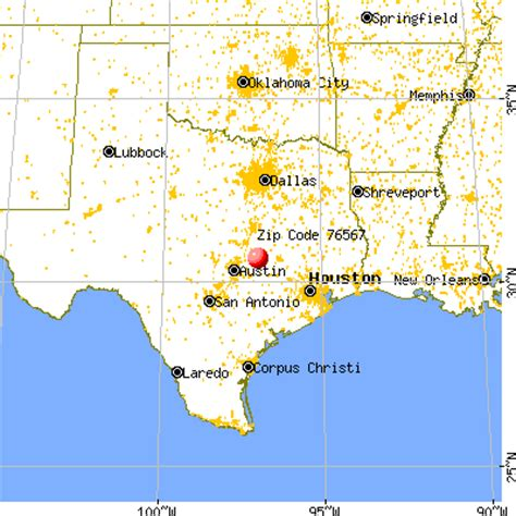 rockdale texas map 76567 zip code rockdale texas profile homes apartments schools population income