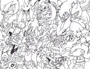 legendary coloring pages all legendary coloring pages coloring home