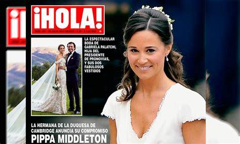imagenes hola hermana en 161 hola pippa la hermana de kate middleton se casa
