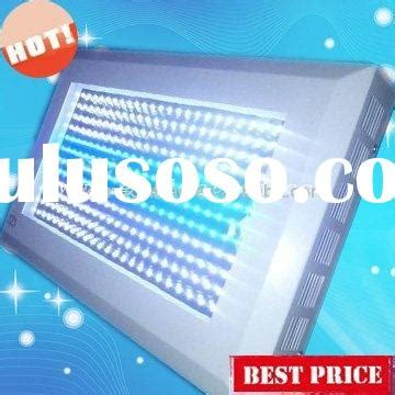 is blue led light harmful to fish saltwater tank fish saltwater tank fish manufacturers in