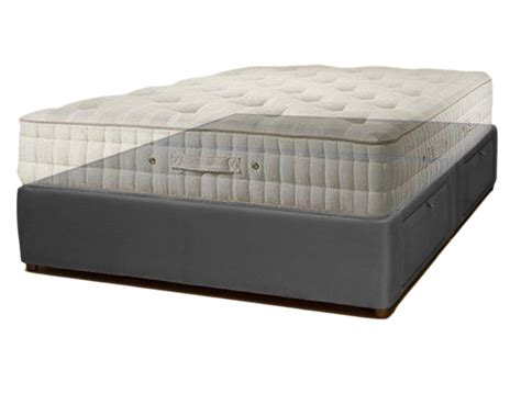 King Bed Mattress And Box by 2 Drawer Platform Bed Storage Mattress Box Lovely Furnishings Storage Platform