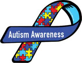 autism awareness colors autism awareness diploma course