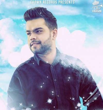 www akhil singer image in khaab lyrics akhil punjabi song