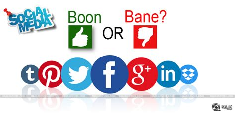 Essay On Social Networking A Boon Or A Bane by Social Network Boon Or Bane Driverlayer Search Engine