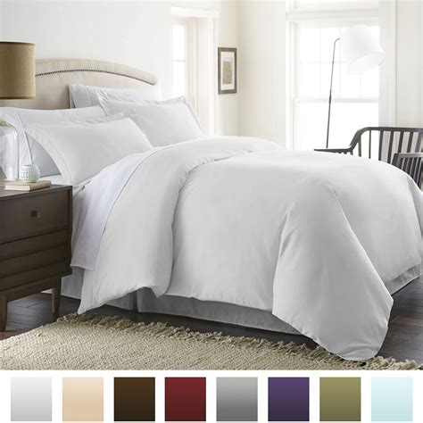 holiday inn bedding collection buy best beautiful duvet covers ease bedding with style
