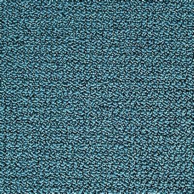 novazon tapijt free actie trap bekleden van nu voor incl frise tapijt en