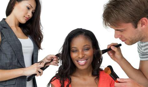 free lance makeup artist salary saubhaya makeup