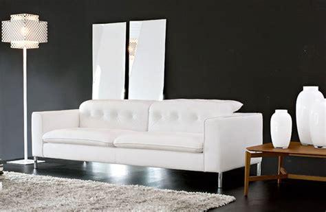 wood furniture biz photos synchrony design stefano wood furniture biz products sofas calligaris