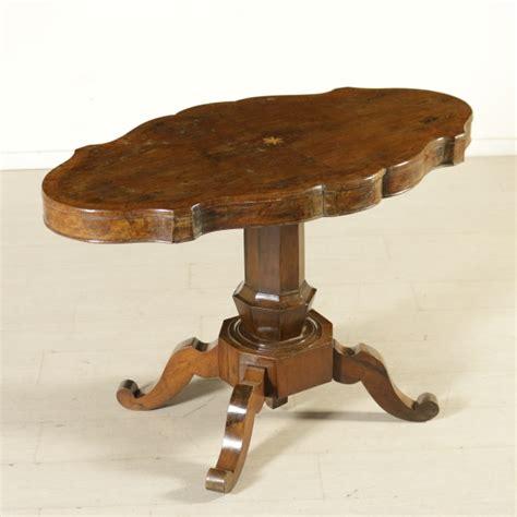 tavolo antiquariato tavolo a biscotto tavoli antiquariato dimanoinmano it