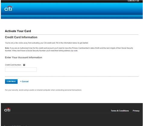 What Billing Address For Amex Gift Card - citi mastercard payment mailing address