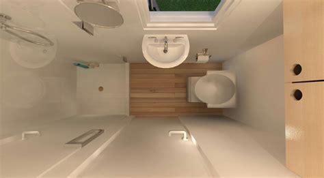 interni di mobili su ruote interni casa ecolegno