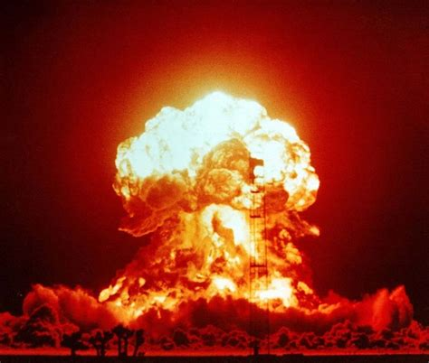 prevent  nuclear arms race   middle east  national interest