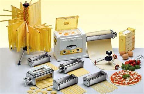 macchina per fare la pasta in casa elettrica macchine per la pasta fatta in casa