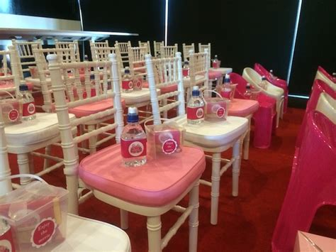 pearl themed events mattel barbie pearl themed birthday party via kara s party