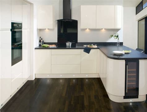 modern kitchen design trends modern kitchen designs 2017 onyoustore