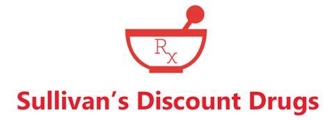 what we find sullivan s crossing kosciusko pharmacy sullivan s discount drugs
