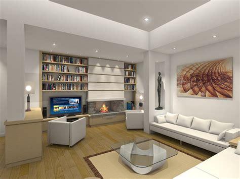 Unifamiliari Architettura by Progetto Per Ristrutturazione Villa Unifamiliare Savelli
