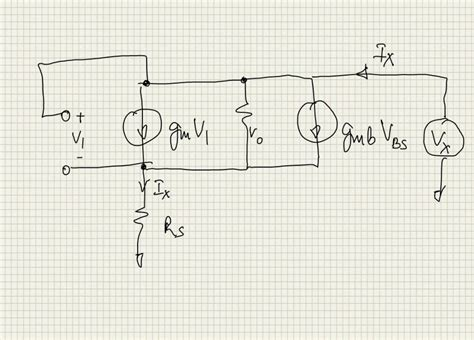 kaki transistor irfz44 diode impedance 28 images lightemittingdiodes org chapter 4 diode1 ece tutorials solutions