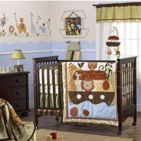 noah s ark baby room pin by amanda kennedy on hoping someday