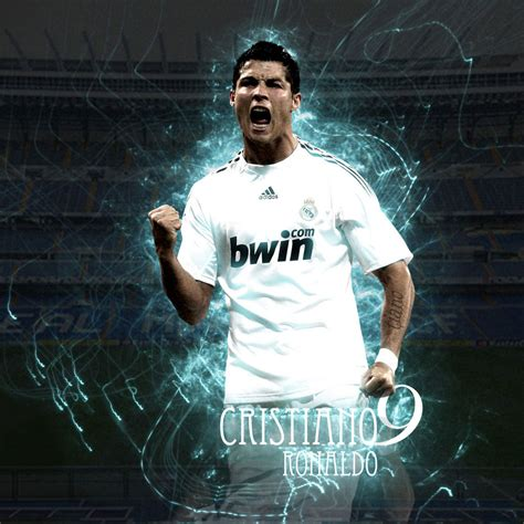 cristiano ronaldo tablet wallpapers  backgrounds