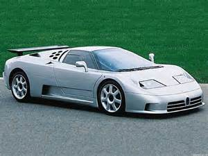 Bugatti 110 Ss Eb110 Bugatti Auto Wallpapers Topdesktop Org