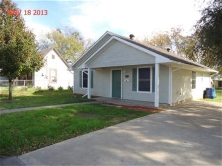 whitesboro reo homes foreclosures in whitesboro