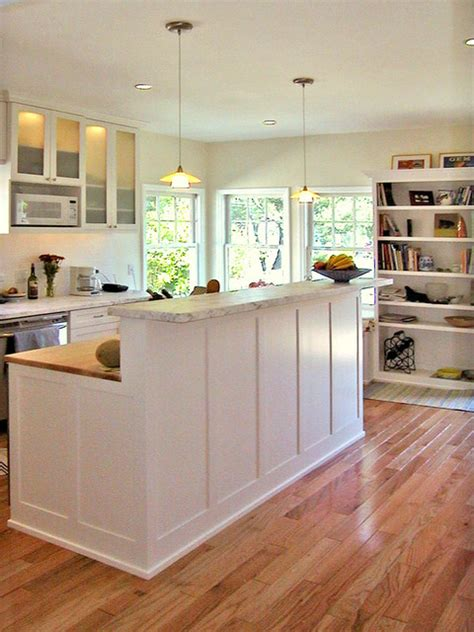kitchen island counters island counter traditional kitchen san francisco