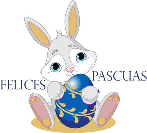 imagenes sarpadas de felices pascuas im 225 genes simp 225 ticas de conejos con frases para desear