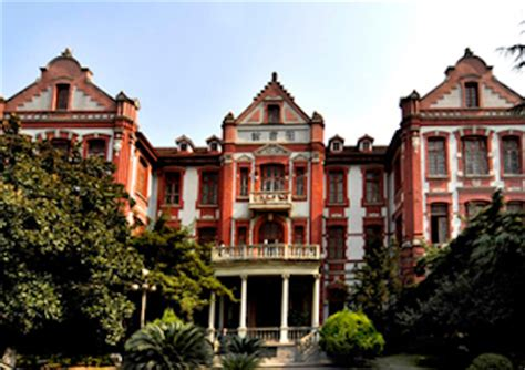 Shanghai Jiao Tong Antai Mba by Best Worst 2013 Mba Placement For International Schools