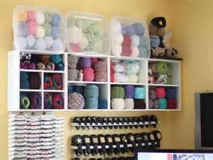 ideas minimalist organize craft room organize craft room