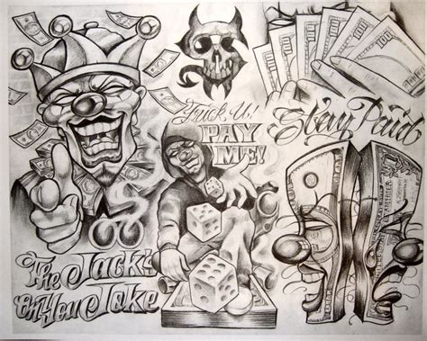 tattoo flash art sheets phat graphs by boog star tattoo art pinterest