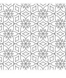 gallery gt islamic art patterns kids
