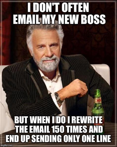Meme Boss - boss meme images reverse search